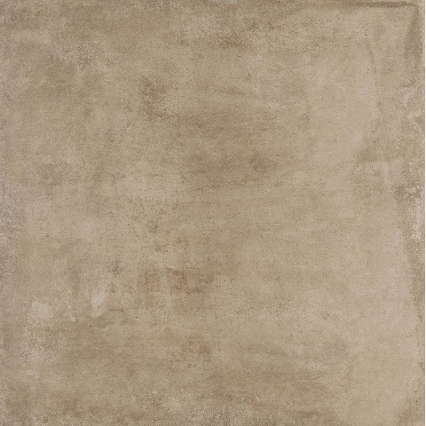 MARAZZI CLAYS EARTH 75X75 RETT