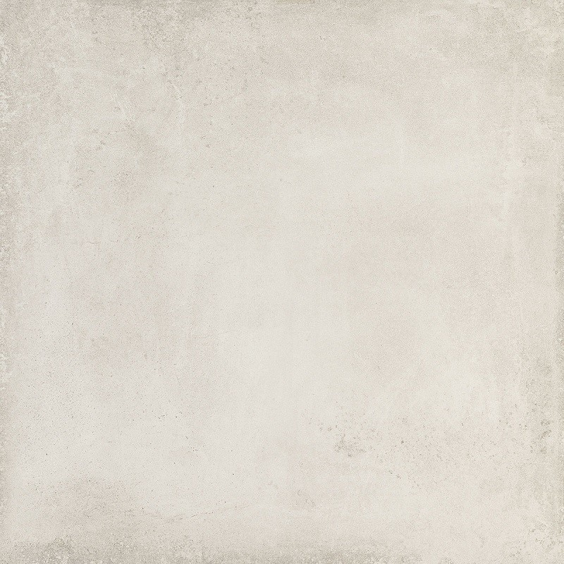 MARAZZI CLAYS COTTON 75X75 RETT