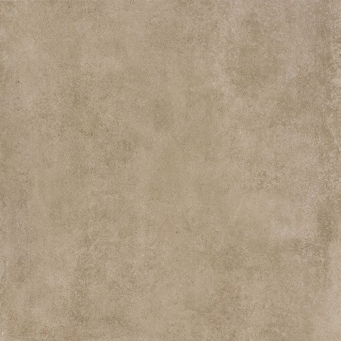 CLAYS EARTH 60X60 RETT