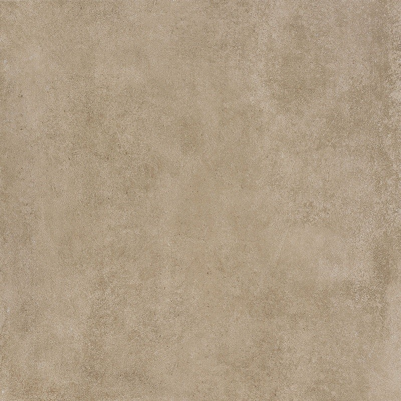 MARAZZI CLAYS EARTH 60X60 RETT