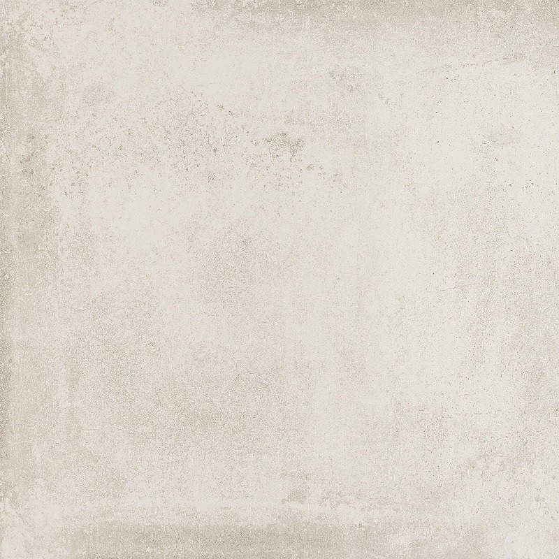 MARAZZI CLAYS COTTON 60X60 RETT