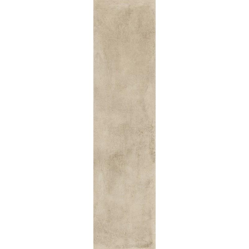 MARAZZI CLAYS SAND 30X120 RETT