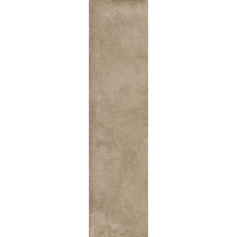 MARAZZI CLAYS EARTH 30X120 RETT