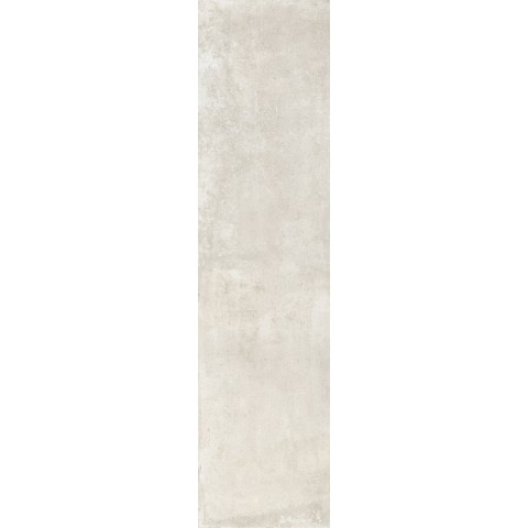 MARAZZI CLAYS COTTON 30X120 RETT