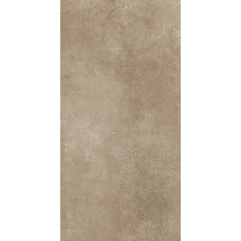 MARAZZI CLAYS EARTH 30X60 RETT
