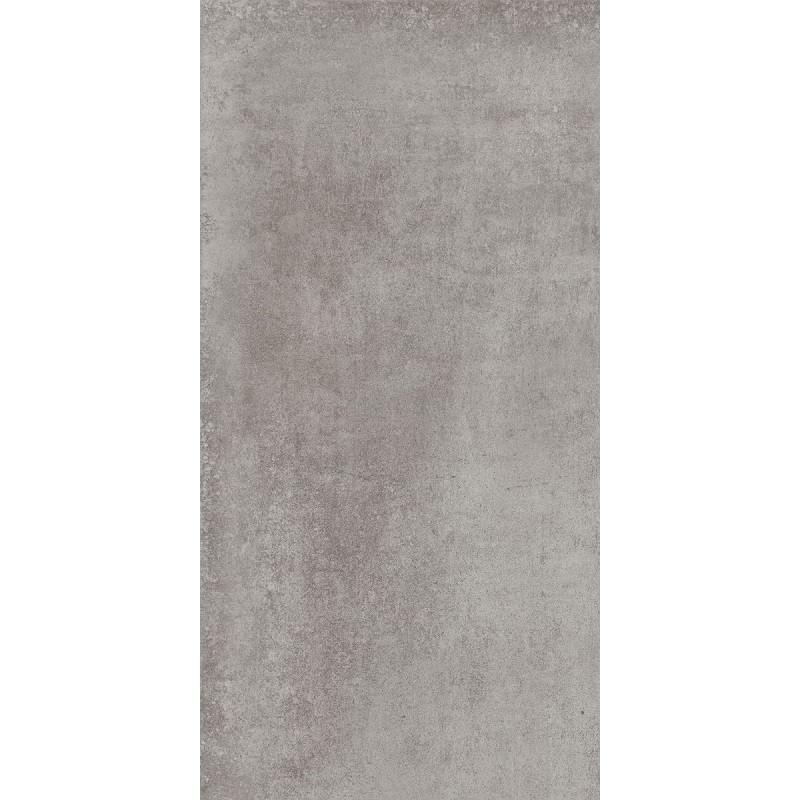 MARAZZI CLAYS LAVA 30X60 RETT