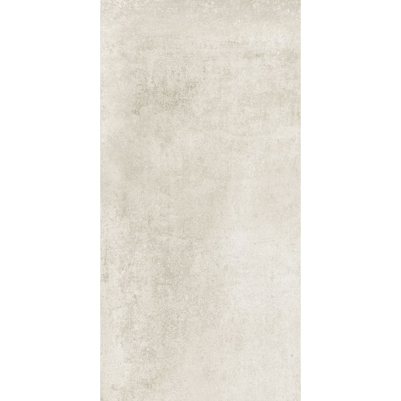 MARAZZI CLAYS COTTON 30X60 RETT