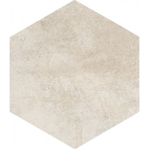 MARAZZI CLAYS COTTON 21X18.2