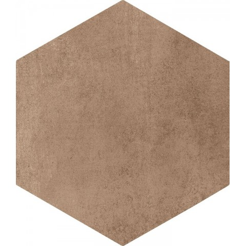CLAYS EARTH 21X18.2