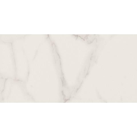 DELUXE WHITE 60X120 NATURALE RETTIFICATO