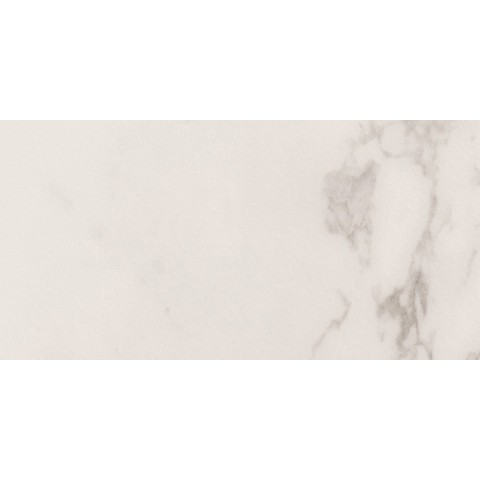 MARCA CORONA DELUXE WHITE 60X119.5 REFLEX RETTIFICATO