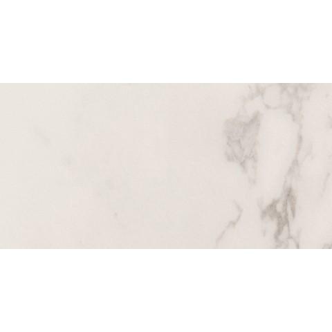 DELUXE WHITE 60X119.5 REFLEX RETTIFICATO