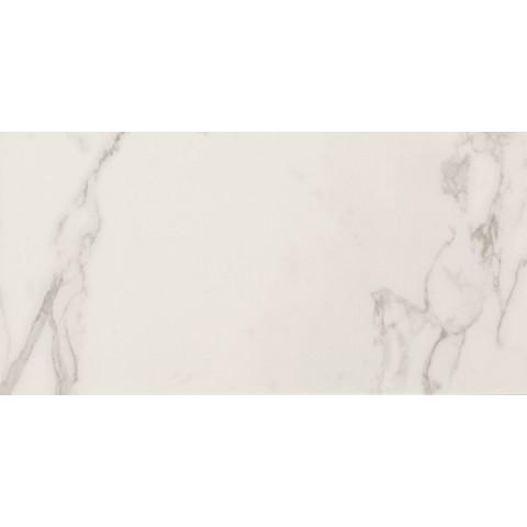 DELUXE WHITE 45x90 NATURALE RETTIFICATO