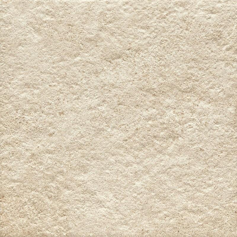MARAZZI STONEWORK WHITE OUTDOOR 33.3X33.3