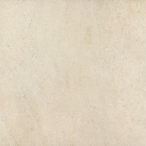 STONEWORK WHITE 60X60 RETT
