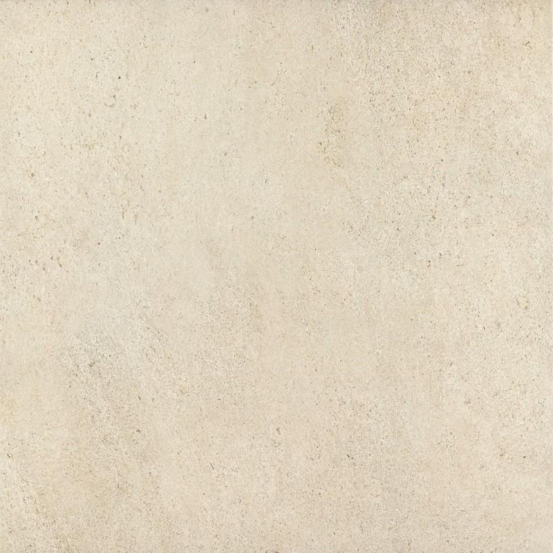 MARAZZI STONEWORK WHITE 60X60 RETT
