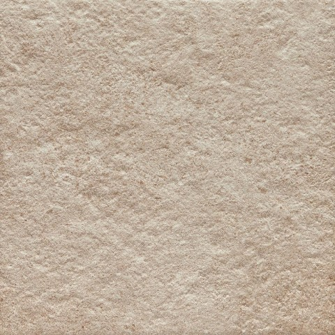 STONEWORK TAUPE OUTDOOR...