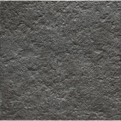 STONEWORK ANTHRACITE OUTDOOR 33.3X33.3