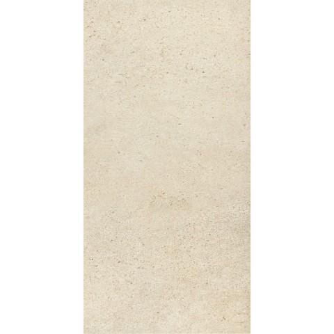 STONEWORK WHITE 30X60 RETT