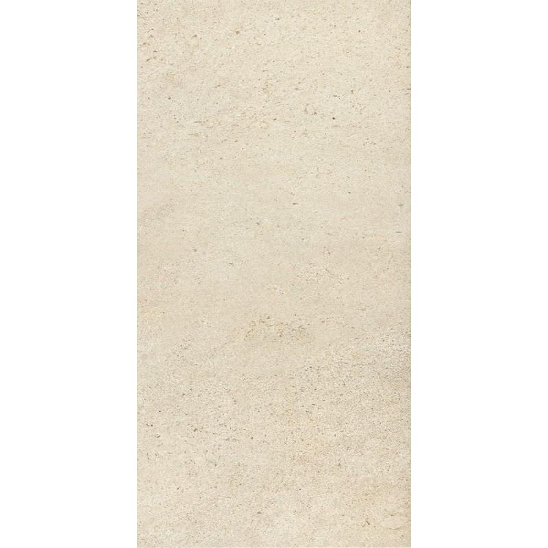 MARAZZI STONEWORK WHITE 30X60 RETT