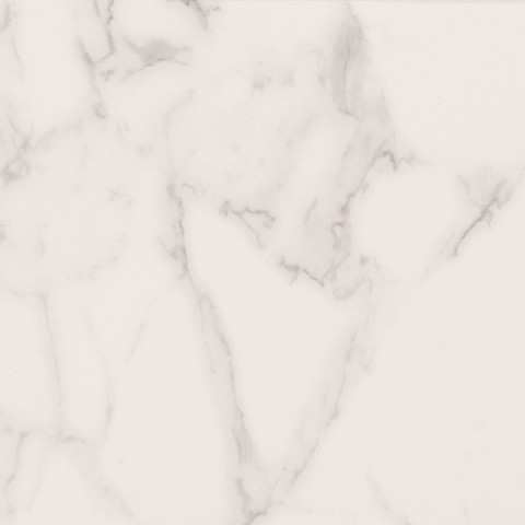 MARCA CORONA DELUXE WHITE 60x60 NATURALE RETTIFICATO