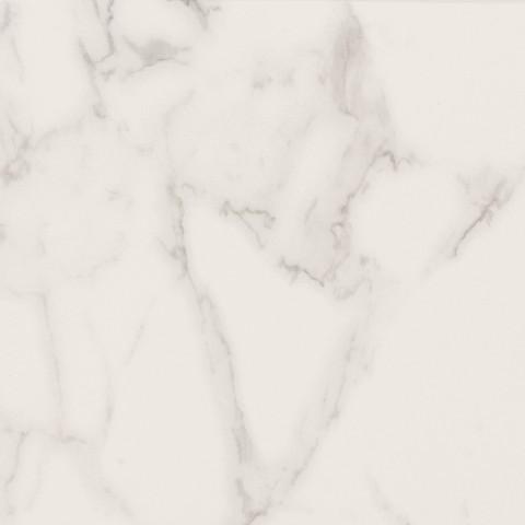 DELUXE WHITE 60x60 NATURALE RETTIFICATO