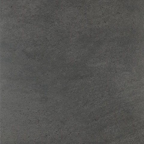 MARAZZI STONEWORK ANTHRACITE 45X45