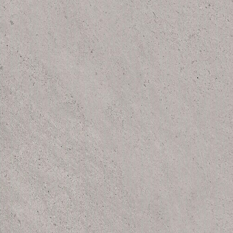 MARAZZI STONEWORK GREY 45X45