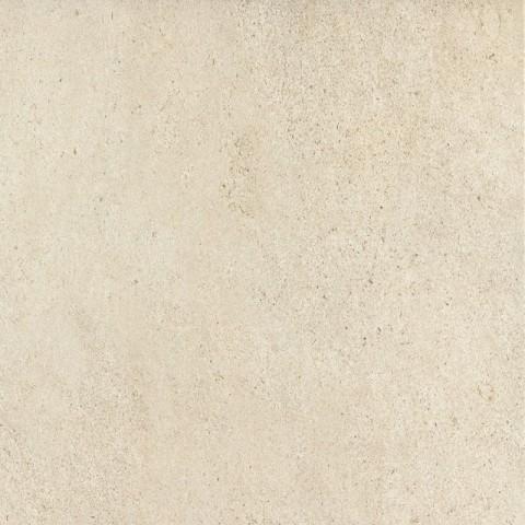 STONEWORK WHITE 45X45