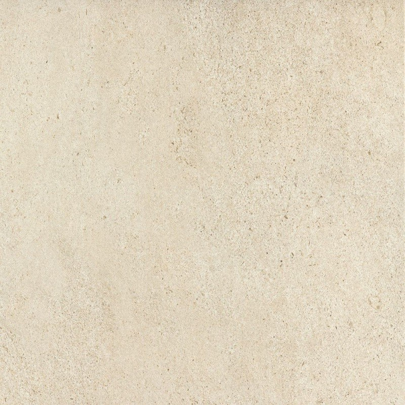 MARAZZI STONEWORK WHITE 45X45