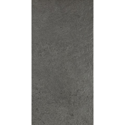 STONEWORK ANTHRACITE OUTDOOR 30X60