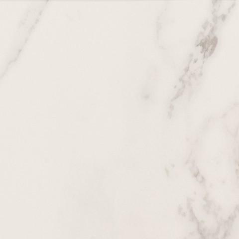 DELUXE WHITE 60x60 REFLEX RETTIFICATO