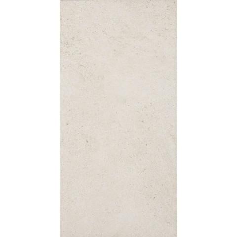 MARAZZI STONEWORK WHITE OUTDOOR 30X60