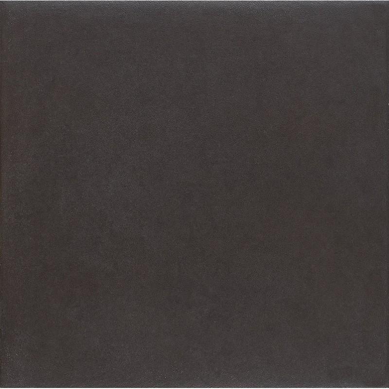 MARAZZI PROGRESS BLACK 60X60 RETTIFICATO