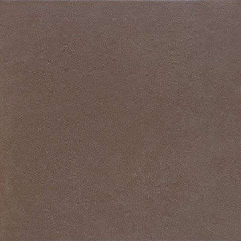 MARAZZI PROGRESS BROWN 45X45