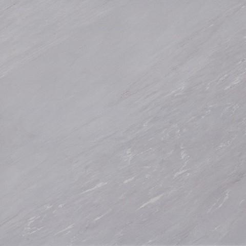 DELUXE GREY 60x60 NATURALE RETTIFICATO