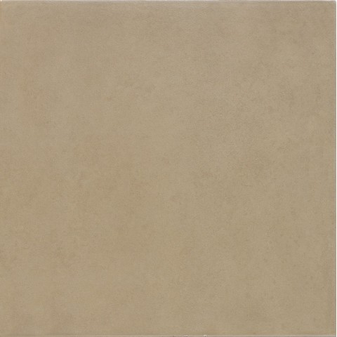 MARAZZI PROGRESS HAZELNUT 45X45