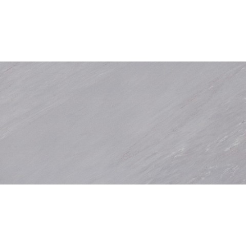 DELUXE GREY 60X120 NATURALE RETTIFICATO