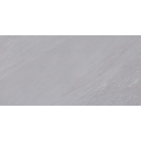 DELUXE GREY 45x90 NATURALE RETTIFICATO