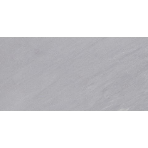 DELUXE GREY 30x60 REFLEX RETTIFICATO