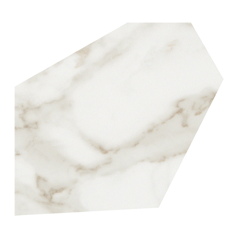 ROMA DIAMOND CALEIDO CALACATTA BRILL. 37X52 RETT