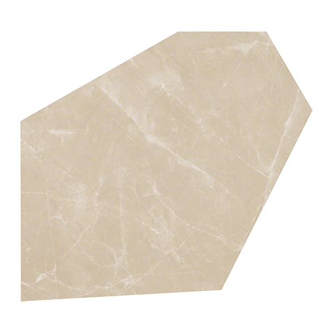 FAP CERAMICHE ROMA DIAMOND CALEIDO BEIGE DUNA BRILL. 37X52 RETT