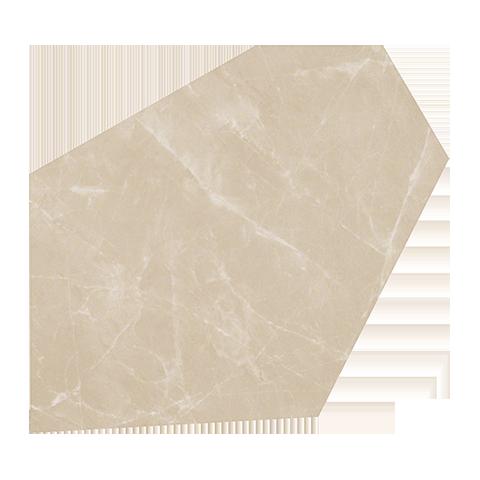ROMA DIAMOND CALEIDO BEIGE DUNA BRILL. 37X52 RETT