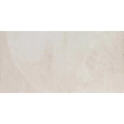 MYSTONE - ARDESIA BIANCO 75X150 STRUTT RETT
