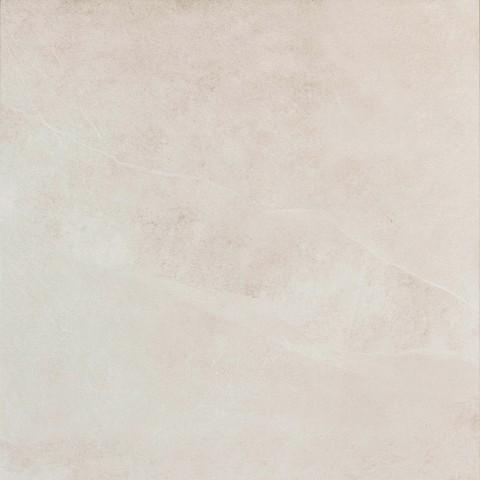 MYSTONE - ARDESIA BIANCO 75X75 RETT