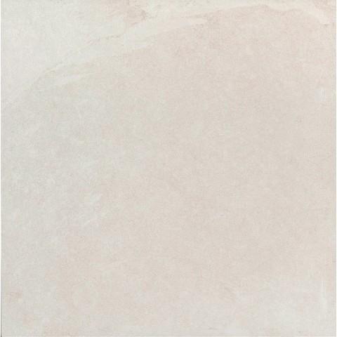 MYSTONE - ARDESIA BIANCO 60x60 RETT