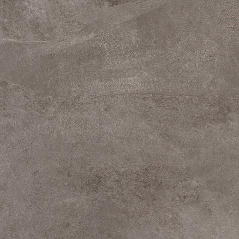 MYSTONE - ARDESIA CENERE 60x60 RETT