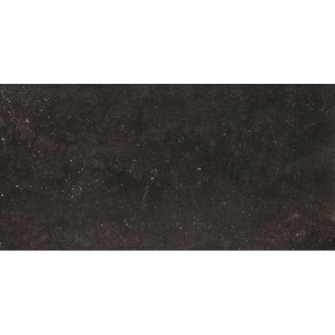 MYSTONE - BLUESTONE ANTRACITE 60X120 RETT