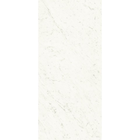ROMA DIAMOND 110 CARRARA BRILLANTE 50X110 RETT