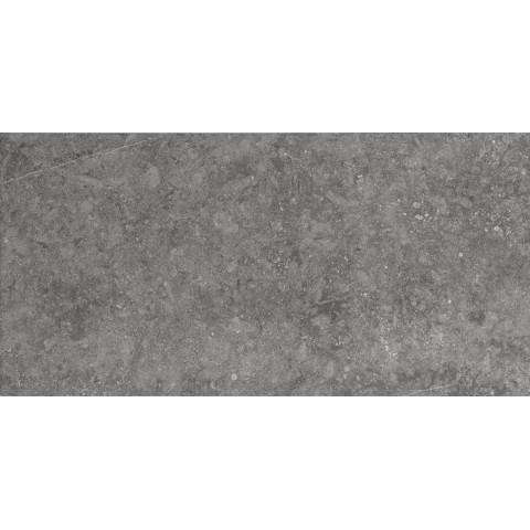MYSTONE - BLUESTONE GRIGIO 60X120 RETT VELVET